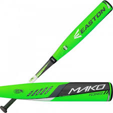 mako softball bat 2016 easton mako torq 2 3 4 big barrel drop 10 baseball bat