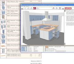 logiciel gratuit cuisine logiciel gratuit de meuble de cuisine conception de maison
