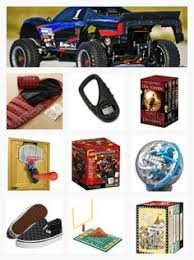 great gifts for pre teen tween boys top toys for 2016