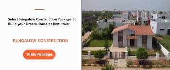 House Building Calculator House Construction Cost Calculator Cost Estimator India Happho