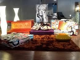 110 best the iconic mah jong sofa images on pinterest sofas