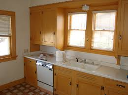 simple kitchen pictures interior design