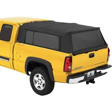 Dodge Ram Truck Bed Used - 76304 35 bestop supertop fabric camper top for dodge ram 6 u00274