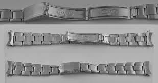 bracelet oyster rolex images Band bracelet rolex watch bracelets jewelry JPG