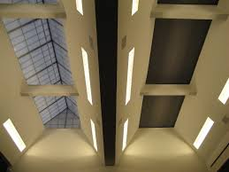 motorised skylight blinds w s s blinds