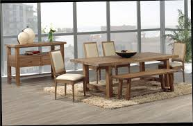 Rustic Dining Room Table And Chairs by Dining Fine Dining Furniture Gavin Rustic Formal Dining Room Set