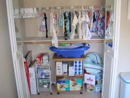 Home Design Online India Baby Clothes Organizer Online India Home Design Ideas