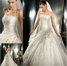 Wedding Dress Bandung Backside Wedding Dress For S Reception Bandung Jawa Barat