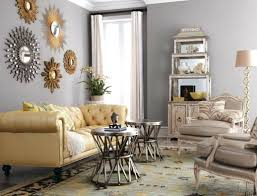 wall ideas mirrored wall decor sets mirror wall decor images