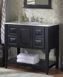 fairmont designs bathroom vanities 36 best fairmont cabinetry images on bathroom sinks