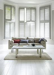 Wooden Louvre Blinds How To Accurately Measure Your Windows And Doors For New Blinds