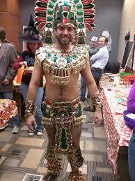 pics for u003e rio carnival costumes men costume design pinterest