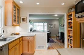 kitchens find your new kitchen here penates design