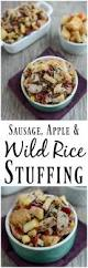 pioneer woman thanksgiving sides 181 best wild rice side dishes images on pinterest rice side