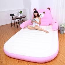 discount beanbag beds 2017 cartoon beanbag beds on sale at