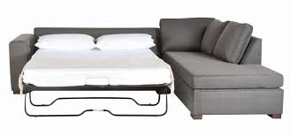 Sleeper Sofa Mattress Sofas Fabulous Sectional Couch With Sleeper Single Sofa Bed