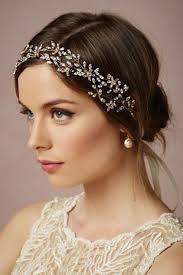accessoires de mariage accessoire cheveux mariage le de la mode