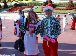 mickey u0027s merry christmas party 2008 1 u201cworld