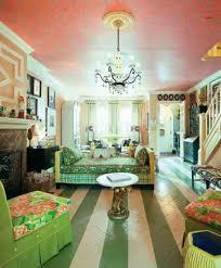 Living Room Flooring Ideas Unique Flooring 5 Low Cost Diy Ideas Green Homes Natural Home