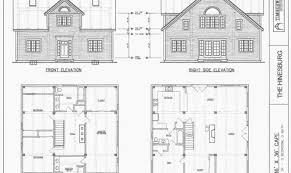stunning 25 images house plan drawing architecture plans 75590