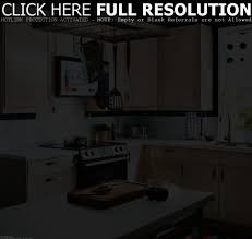 kitchen appliance best appliances for small kitchens kitchen