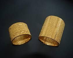 bengali gold earrings d k basak jewellers at kolkata jewellery showroom in kolkata