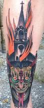 art junkies tattoo studio tattoos traditional o traditional