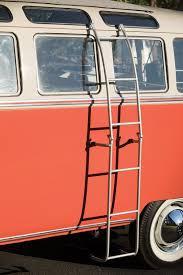 volkswagen orange volkswagen microbus deluxe 1960 u2013 perkam trucker lt