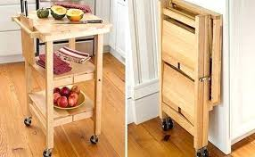 small portable kitchen island small movable kitchen island images portable kitchen small small