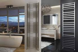 Small Heated Towel Rails For Bathrooms Designer Radiators Heated Towel Rails Column U0026 Bathroom