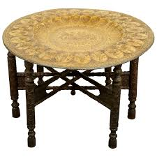 Coffee Table Stands Tray Table Stands Drinkmorinaga