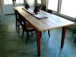 narrow dining table ikea narrow kitchen table small narrow kitchen tables narrow kitchen