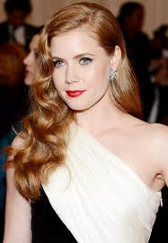 amy adams hairstyle zntent com celebrity photo video u0026 award info