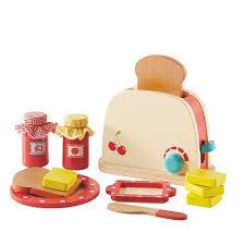 Asda Toasters 64 Best Ikea Duktig Play Kitchen Hack Images On Pinterest Play