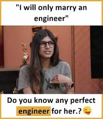 Marry Her Meme - dopl3r com memes i will only marry an engineer do you know any
