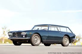 648 best maserati 1914 images on pinterest modern and photos