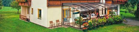 Patio Covers Enclosures Commercial Enclosures Patio Covers For Hotels Cafes And