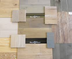 white washed hardwood flooring flooring designs