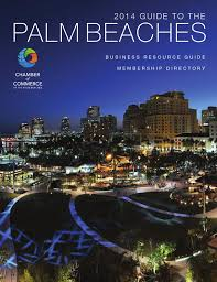 jm lexus of palm beach boca chamber annual 2014 2015 by jes publishing issuu
