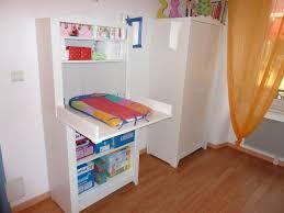 chambre bébé ikéa chambre luminaire chambre bébé frais applique chambre bebe ikea
