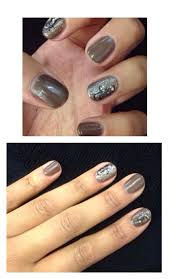 136 best ibd colors images on pinterest gel polish colors and