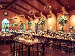 cheap wedding venues san diego 12 awesome san diego restaurants for your wedding day