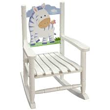 Childrens Rocking Chair Plans Child U0027s Rocking Chair Toys R Us Childrens Chair Kids Rocking Chair