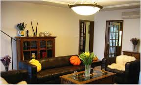 Pop Interior Design by Living Room Lighting Design For Living Room Modern Pop Designs