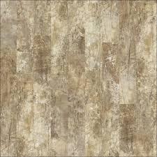 Vinyl Laminate Flooring Reviews Architecture Lvt Vinyl Flooring Reviews Pergo Vinyl Plank
