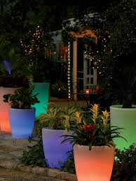 Backyard Lighting Ideas For A Party by Garden Parties Add Fun And Inspiration For Guests
