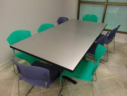Used Office Furniture Fort Lauderdale by New And Used Office Furniture In Plantation Fl Office Cubicles