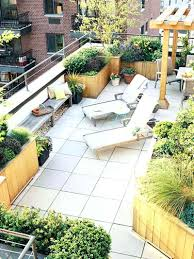 patio ideas small condo patio garden ideas condo patio garden