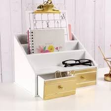 bureau dos d e chaise de bureau mal de dos 10 1 desktop organizers for your
