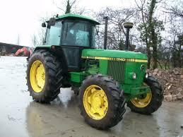 john deere 3040 3140 tractor workshop manual technical repair